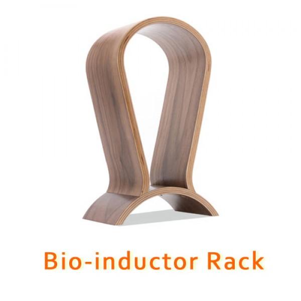 Bio-Inductor Rack