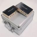 Bioplasm NLS Bioresonance Machine - Aura Chakra Healing